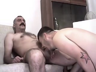 Turkish Guys Have Sex On Cam gay brunette