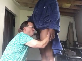 Suggest Model In Trailer Park Trash White Boy Pounded By Bbc
